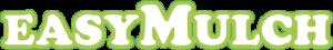 easymulch logo 6