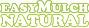 easymulch natural logo